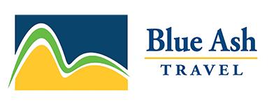 Blue Ash Travel